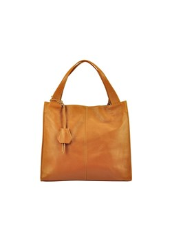 Shopper bag Patrizia Piu w stylu boho