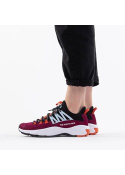 Buty sportowe damskie The North Face - sneakerstudio.pl