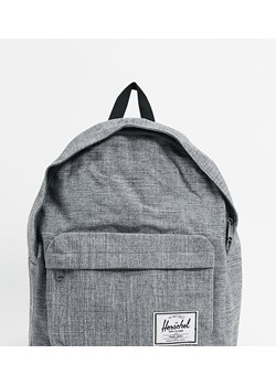 Plecak Herschel Supply Co. - Asos Poland