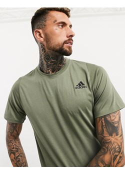 Adidas Performance t-shirt męski