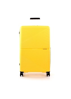Walizka American Tourister - showroom.pl