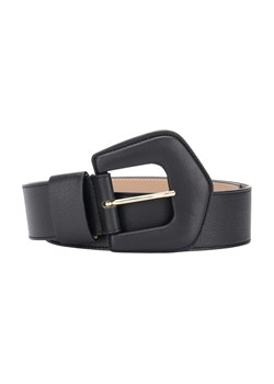 Pasek B-low The Belt - showroom.pl