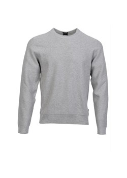 Sweter męski BOSS HUGO BOSS - showroom.pl