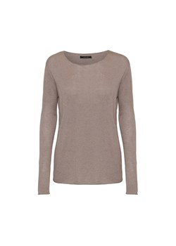 Sweter damski Oh Simple - showroom.pl