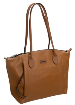 Shopper bag David Jones - Bagażownia.pl
