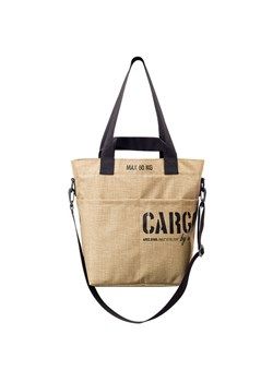 Shopper bag Cargo By Owee na ramię
