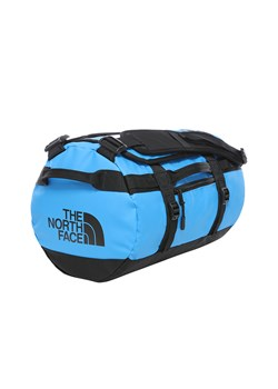 Torba sportowa The North Face - streetstyle24.pl