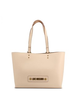Shopper bag Love Moschino - Factcool