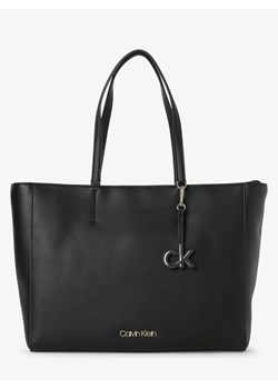 Shopper bag Calvin Klein - vangraaf