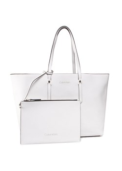 Shopper bag Calvin Klein - MODIVO