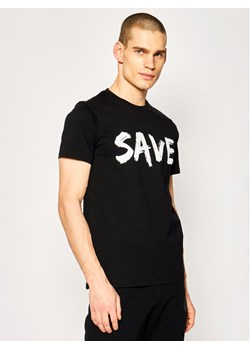 T-shirt męski Save The Duck