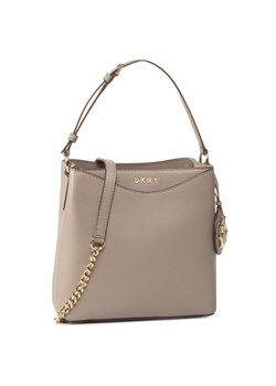 Shopper bag DKNY - MODIVO