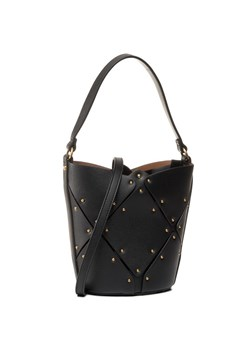 Shopper bag Marella - MODIVO