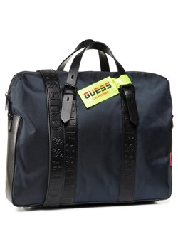 Torba na laptopa Guess - MODIVO