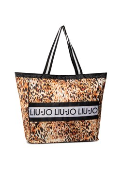 Shopper bag Liu Jo - MODIVO