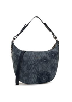 Shopper bag Desigual - MODIVO