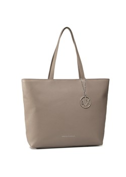 Shopper bag Armani Exchange - MODIVO