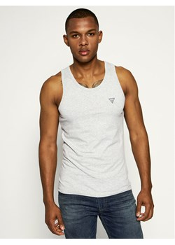 T-shirt męski Guess casual