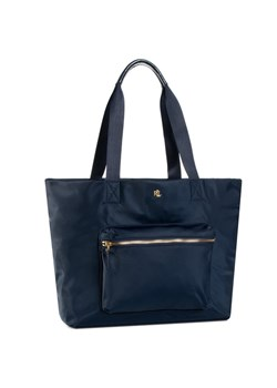 Shopper bag Ralph Lauren - MODIVO