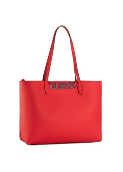 Shopper bag Guess - MODIVO