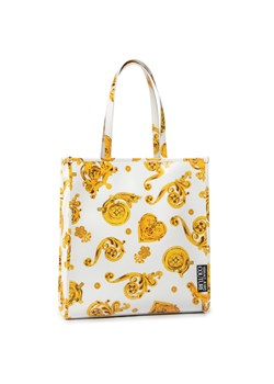 Shopper bag Versace Jeans - MODIVO