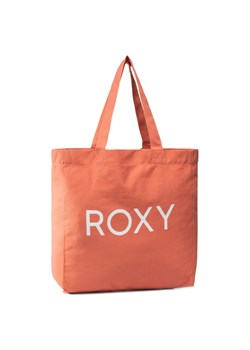 Shopper bag ROXY - MODIVO