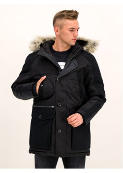 Parka G-Star Raw