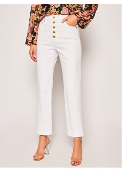 Jeansy damskie Tory Burch - MODIVO