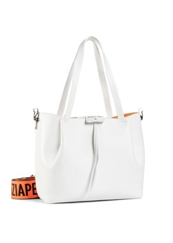 Shopper bag Patrizia Pepe - MODIVO