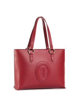 Shopper bag Trussardi Jeans - MODIVO