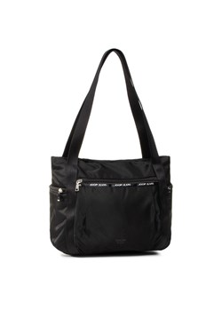 Shopper bag Joop! - MODIVO