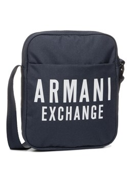 Torba męska Armani Exchange - MODIVO