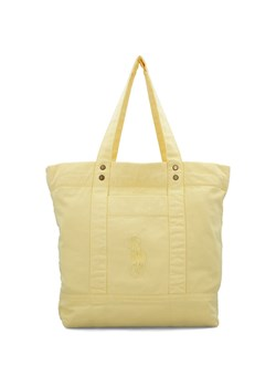 Shopper bag Polo Ralph Lauren