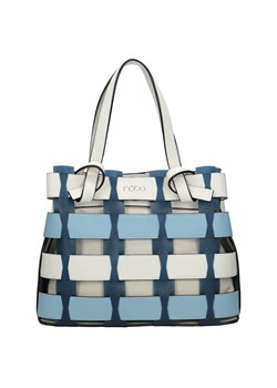 Shopper bag Nobo - Factcool