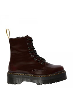 Workery damskie Dr. Martens casual