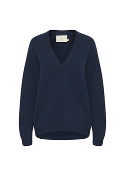 Sweter damski Karen By Simonsen - showroom.pl