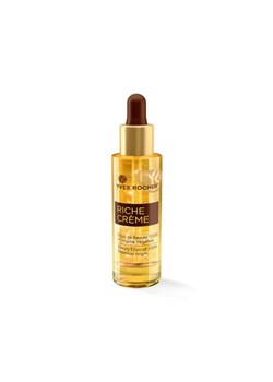 Serum do twarzy Yves Rocher