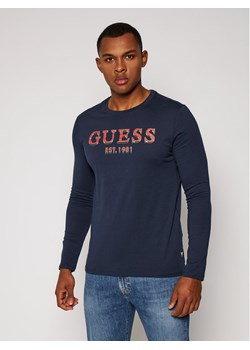 Guess t-shirt męski