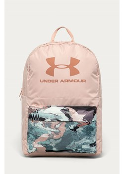 Plecak Under Armour - ANSWEAR.com