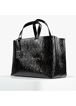 Shopper bag Armani Exchange