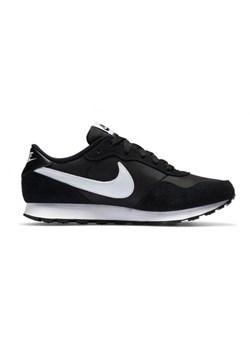 Buty Damskie Nike W Wyprzedazy Wiosna 2021 W Domodi