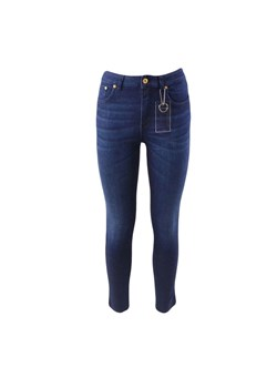 Jeansy damskie Department Five casual