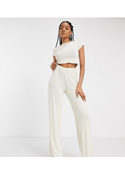 Piżama Missguided Tall