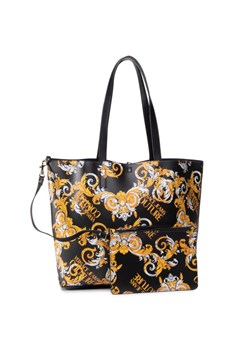 Shopper bag Versace Jeans