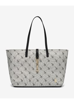 Shopper bag U.S Polo Assn. - BIBLOO
