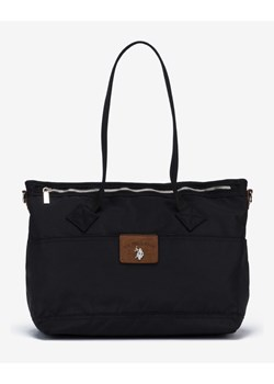 Shopper bag U.S Polo Assn. bez dodatków