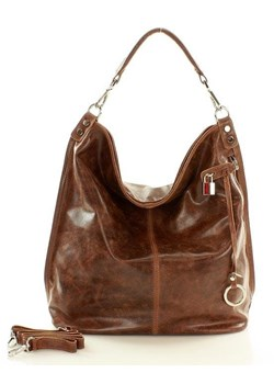 Shopper bag Genuine Leather - Verostilo