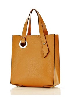 Shopper bag Mazzini - Verostilo