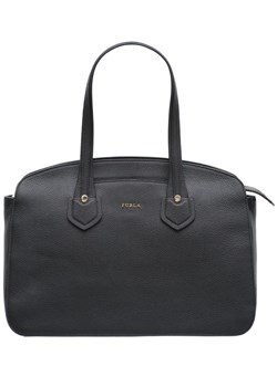 Shopper bag Furla