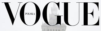 """1. urodziny """"Vogue Polska"""" - relacja"""